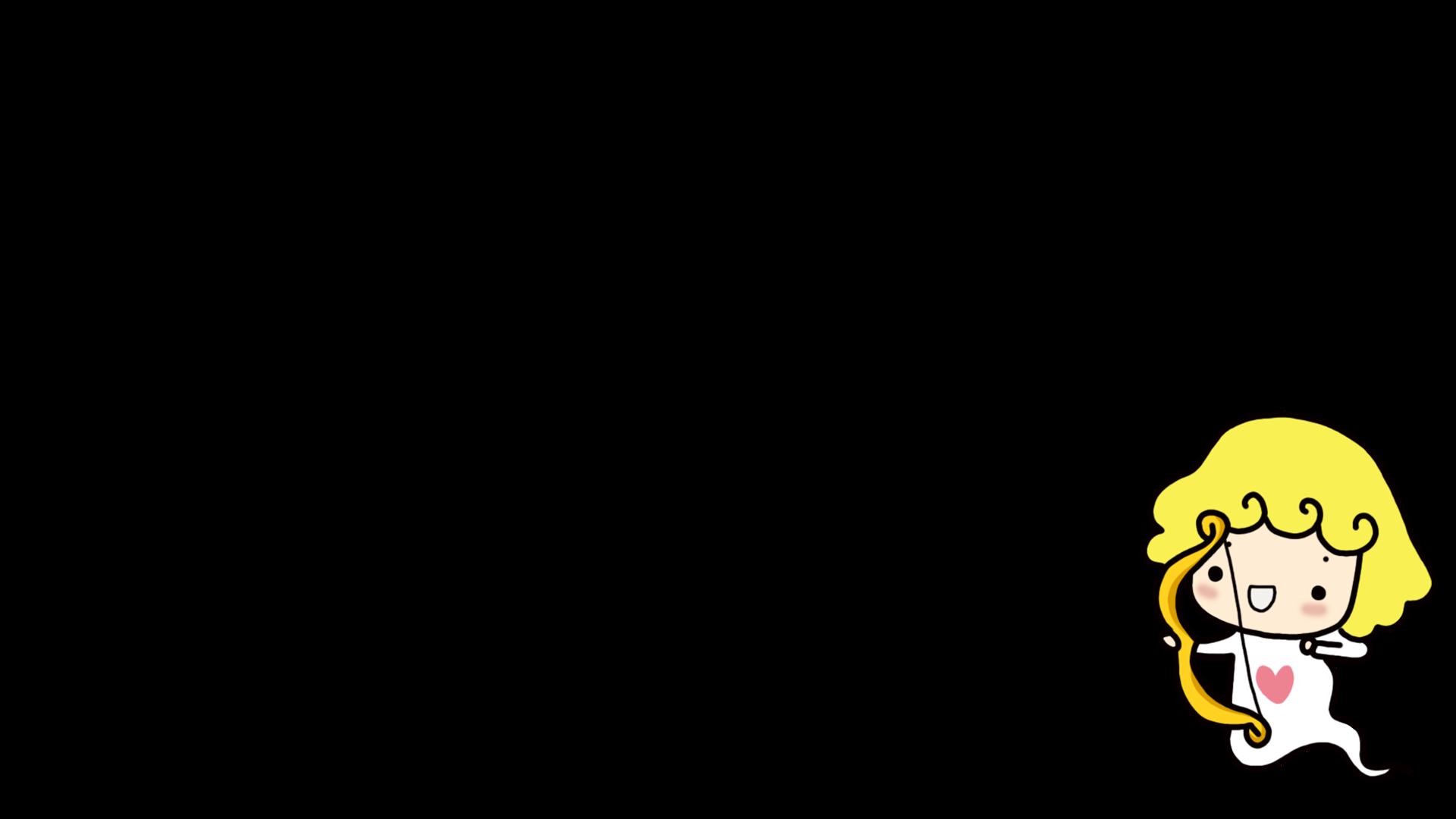 png透明水印素材152个,分辨率1920x1080