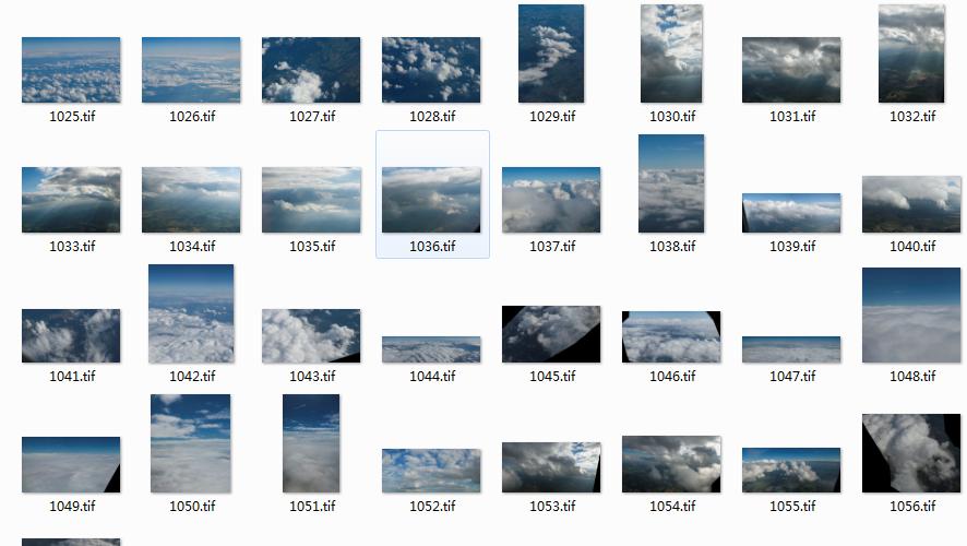 image.png K09134超高清顶级云摄影素材 CG绘参考专用,云彩 天空 绘画参考2012P 图片素材